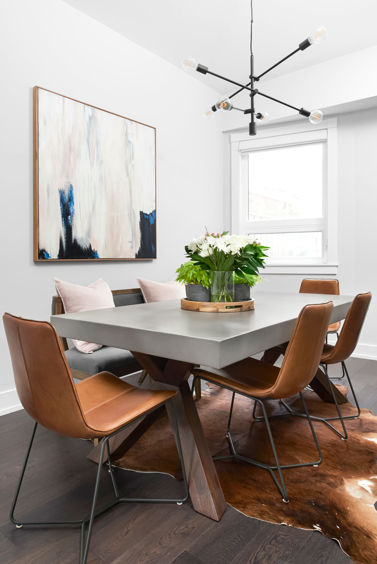 Fine Finishes Design Inc-DiningRoom-242-Niagara_3-NicoleAubreyPhotography-highres-webuse