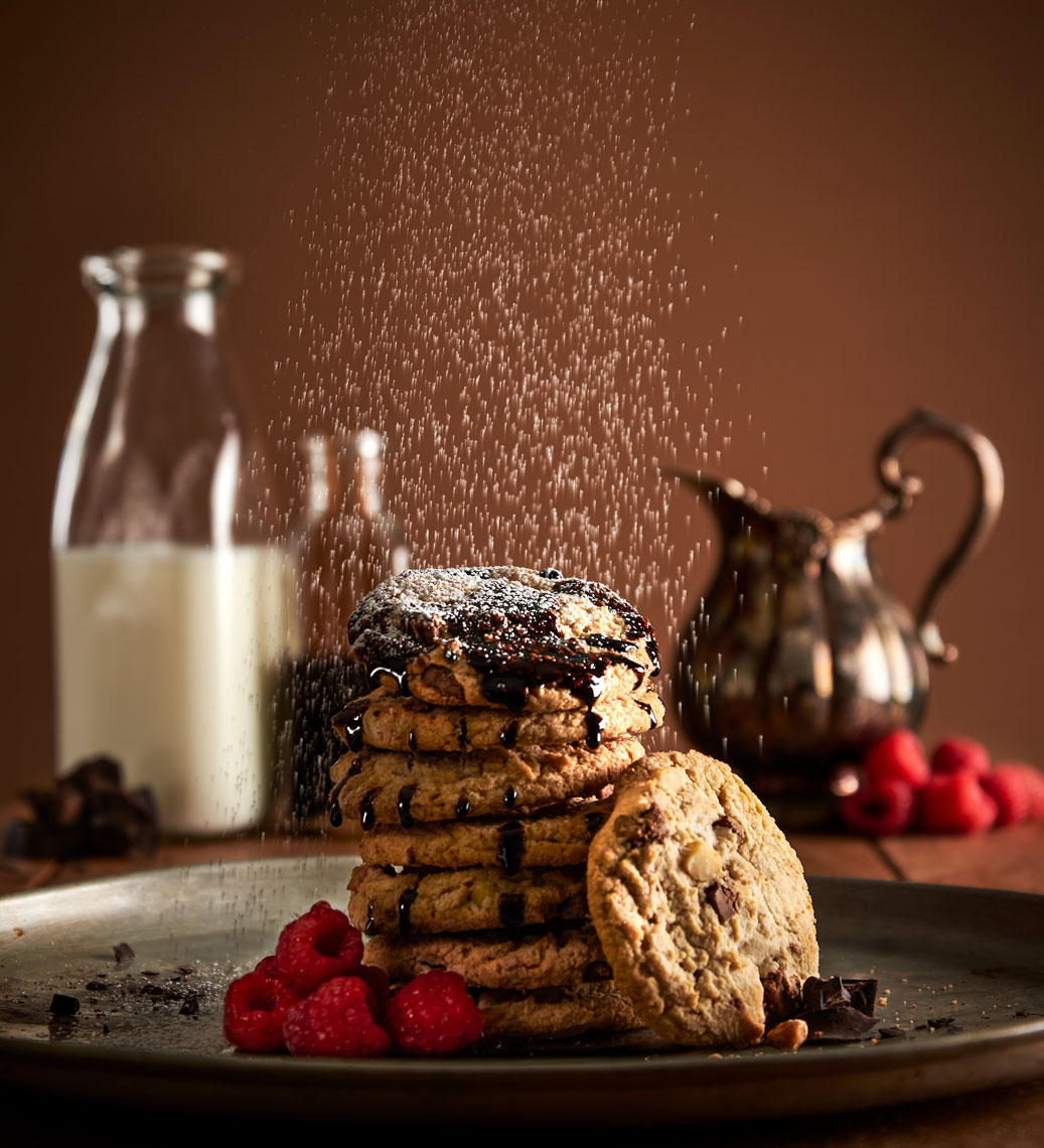 Food-Cookies-Commercial-NicoleAubreyPhotography_2