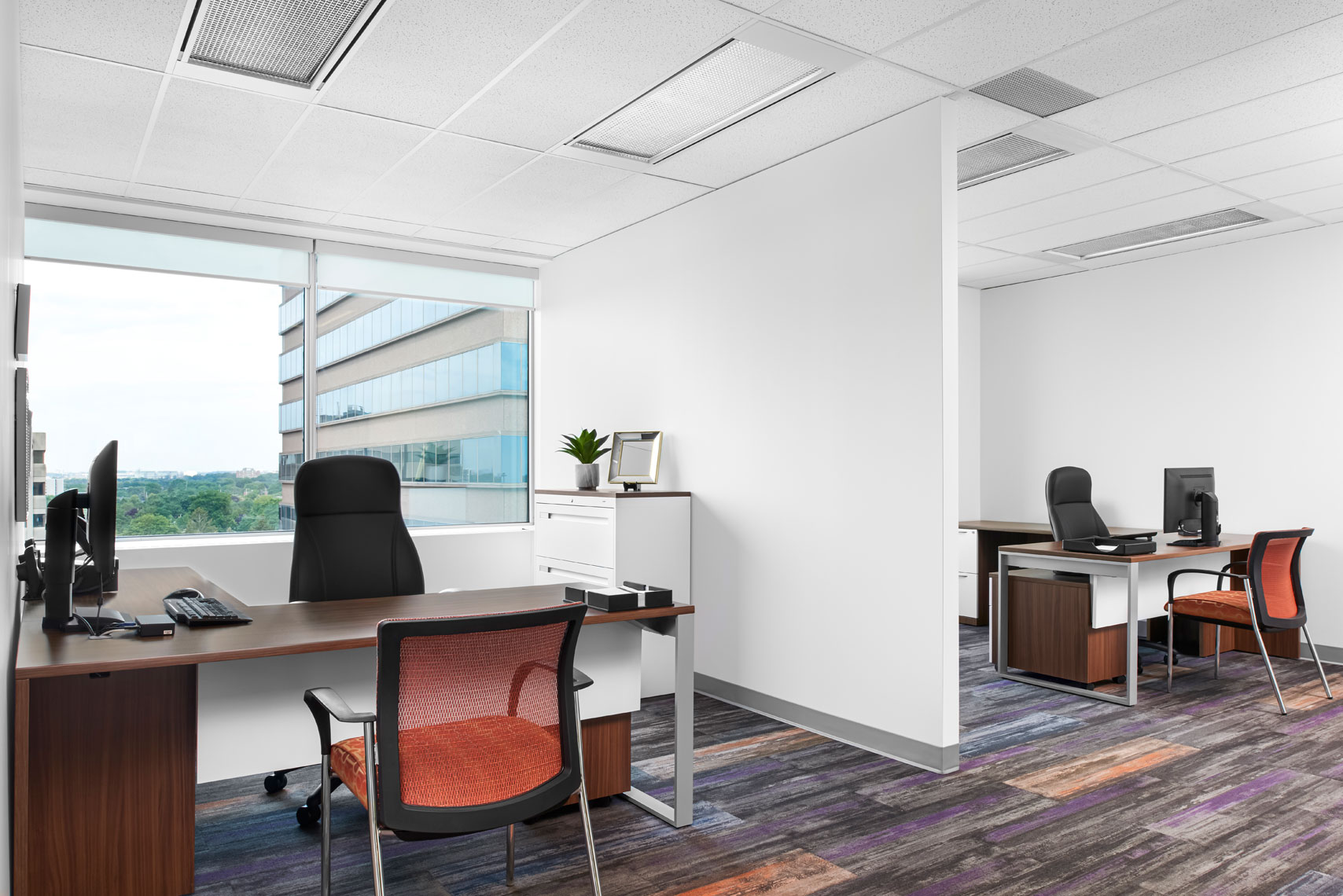 05-Truspace-Toronto-CorporateOffice-NicoleAubreyPhotography-highres-webuse