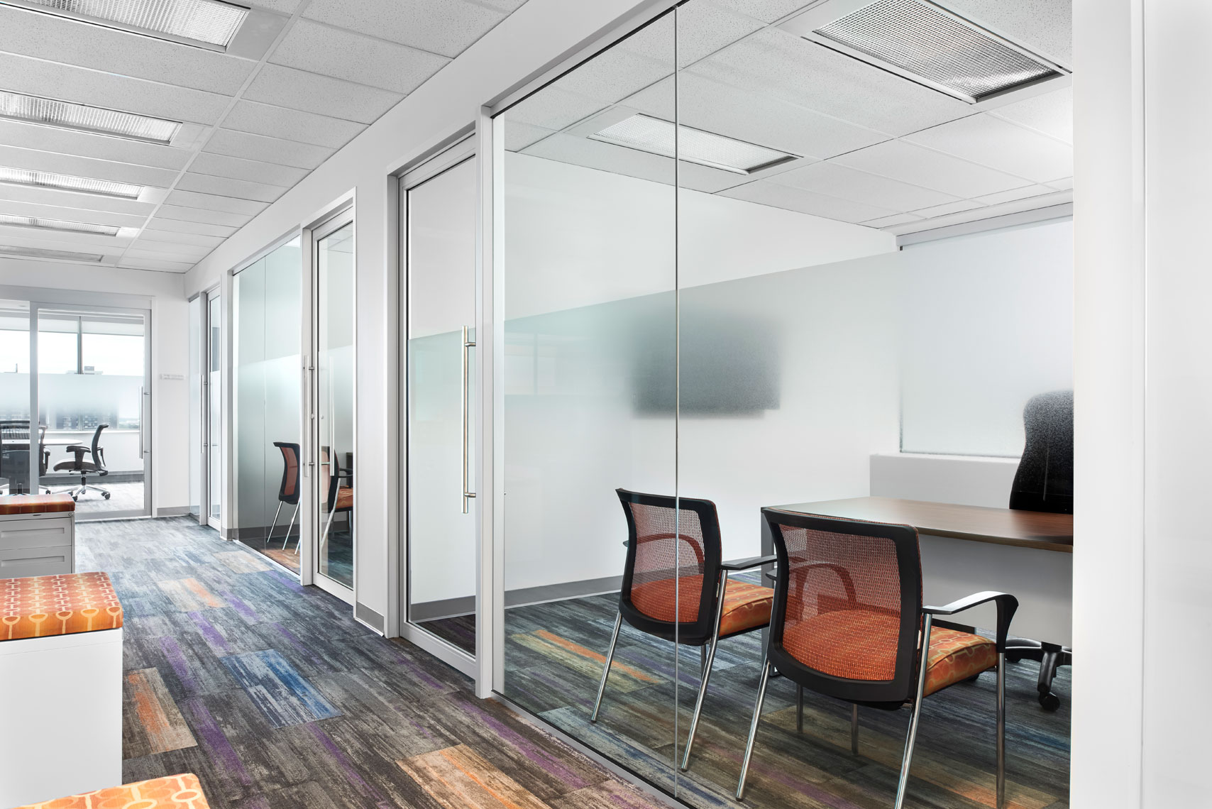04-Truspace-Toronto-CorporateOffice-NicoleAubreyPhotography-highres-webuse