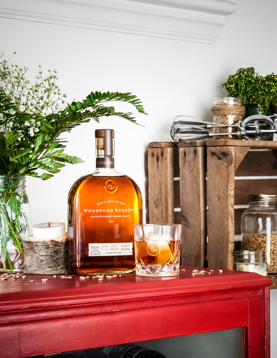 Woodford-Whiskey-Beverage-Drinks-Commercial-NicoleAubreyPhotography_1